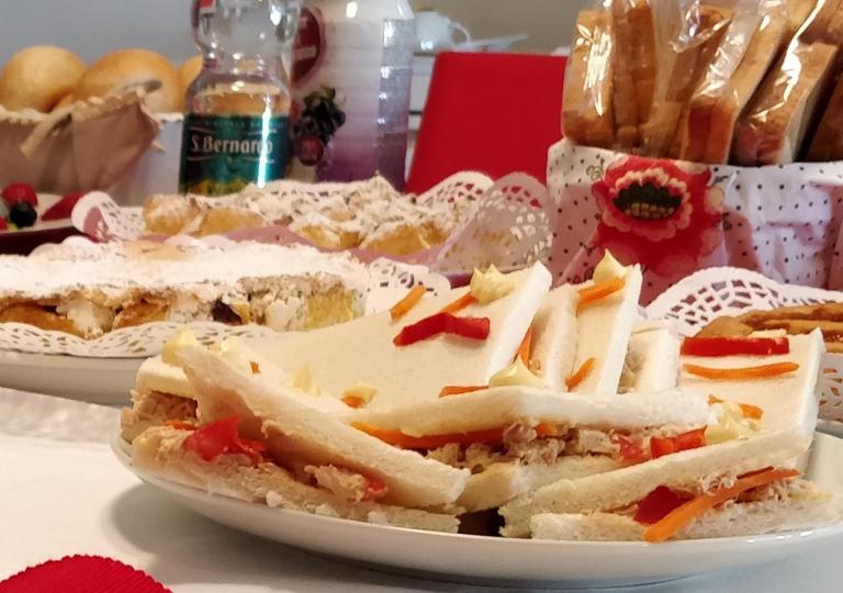 area_colazione_02