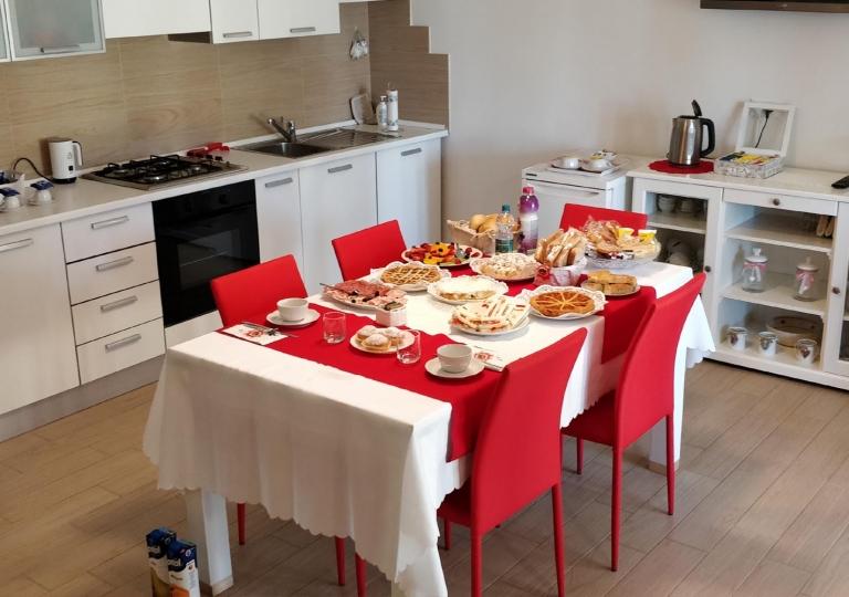 area_colazione_03