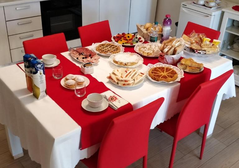 area_colazione_06