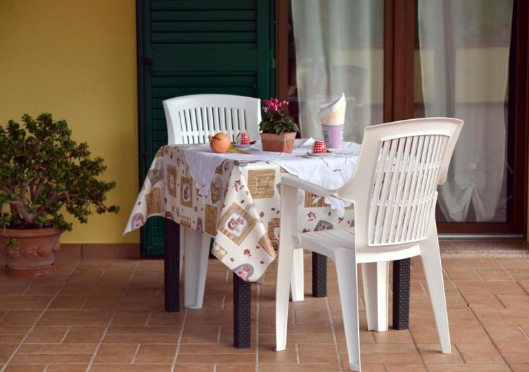 area_colazione_08
